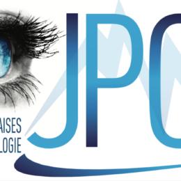 logo JPO