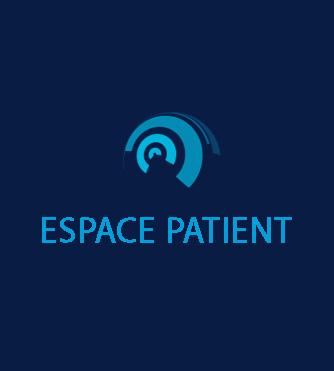 Espace patient